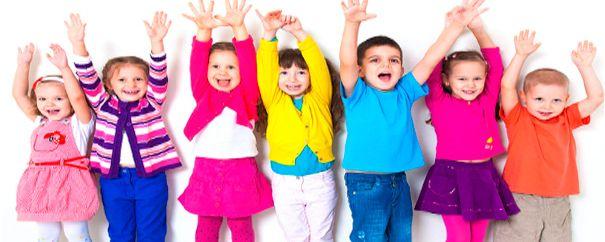 Памятка для родителей: Введение звуков в речь